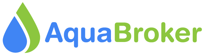 Welcome to aquabroker.com