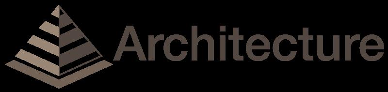 architectures.com
