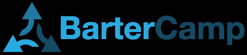 Bartercamp.com