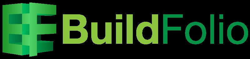 Buildfolio.com