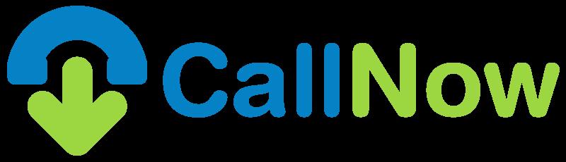 callnow.com