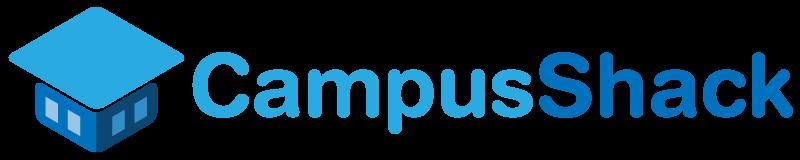 campusshack.com