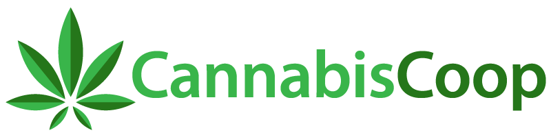 Welcome to cannabiscoop.com