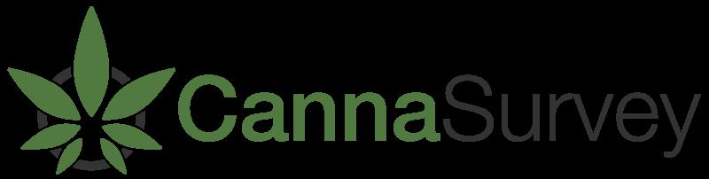 Cannasurvey.com