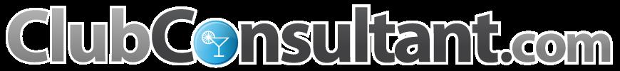 clubconsultant.com