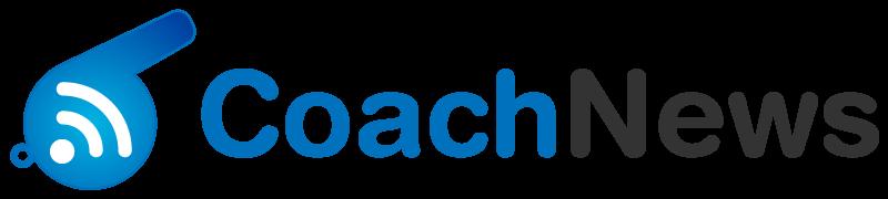 coachnews.com