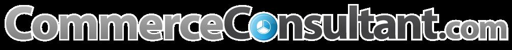 Commerceconsultant.com