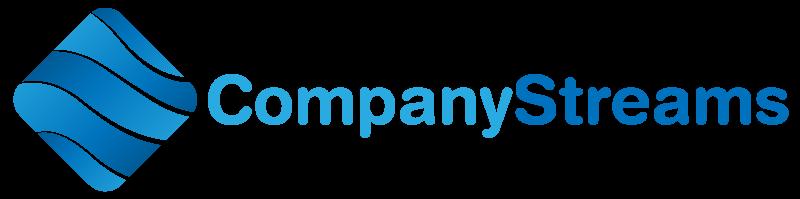 companystreams.com