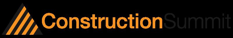 constructionsummit.com