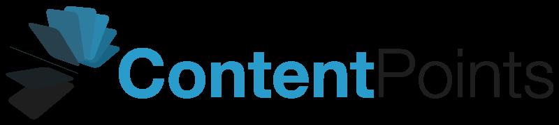 contentpoints.com
