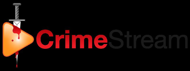 crimestream.com