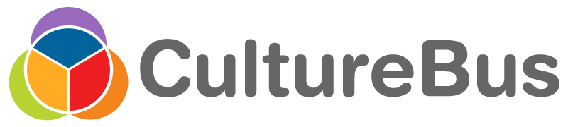 Welcome to culturebus.com