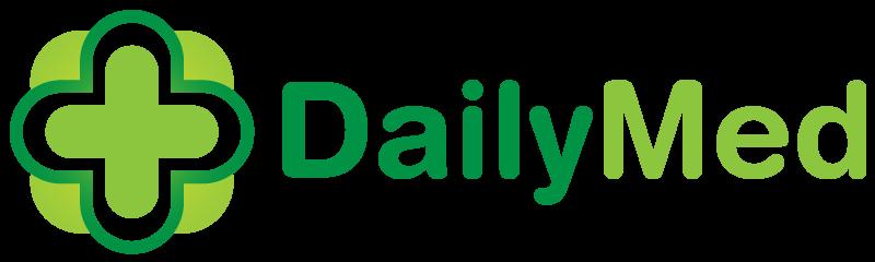 dailymed.com