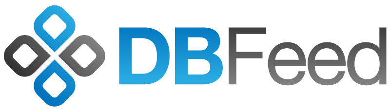 Welcome to dbfeed.com