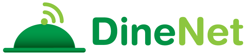 Welcome to dinenet.com