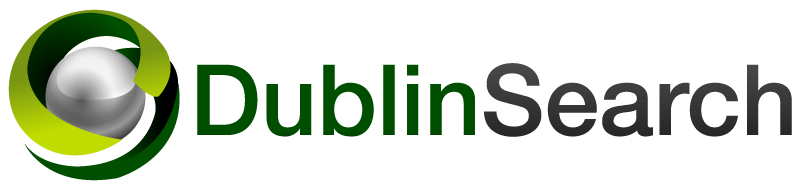 Welcome to dublinsearch.com