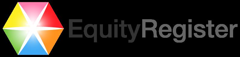 equityregister.com