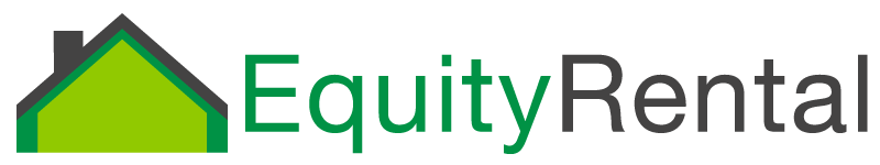 Welcome to equityrental.com