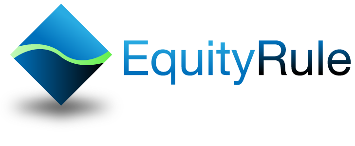 Welcome to equityrule.com