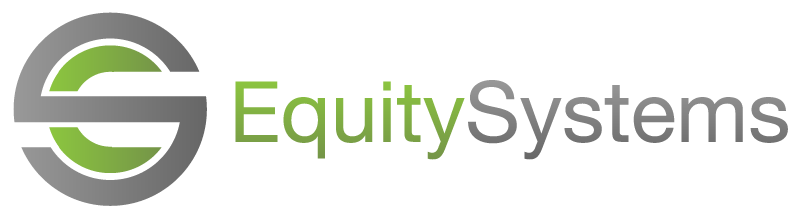 Welcome to equitysystems.net
