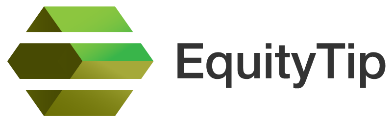 Welcome to equitytip.com