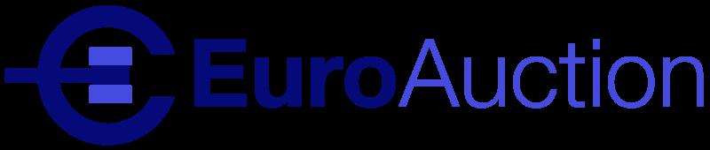 Euroauction.com