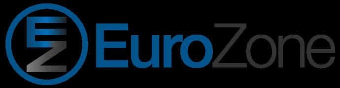 eurozone.com