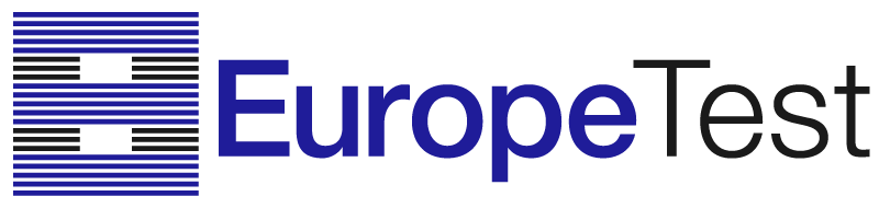 Welcome to europetest.com