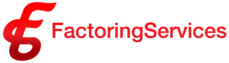 Welcome to factoringservices.net
