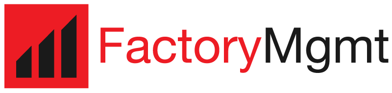 Factorymgmt.com
