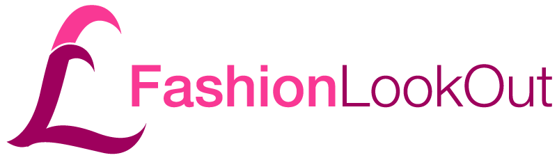 Welcome to fashionlookout.com