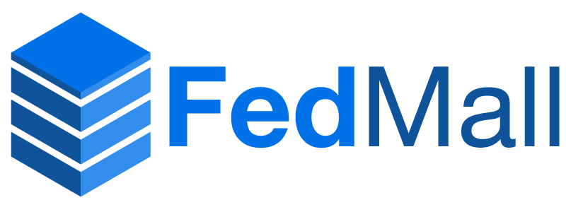 Welcome to fedmall.com