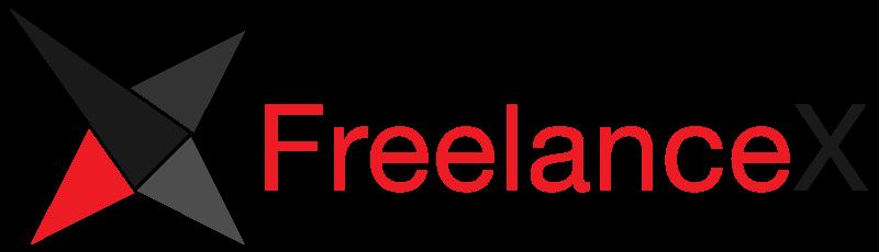 freelancex.com