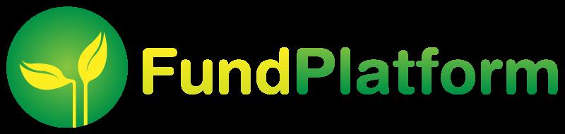 fundplatform.com