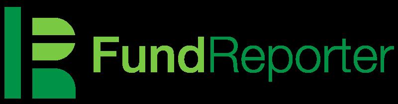 Welcome to fundreporter.com - Buy fundreporter.com