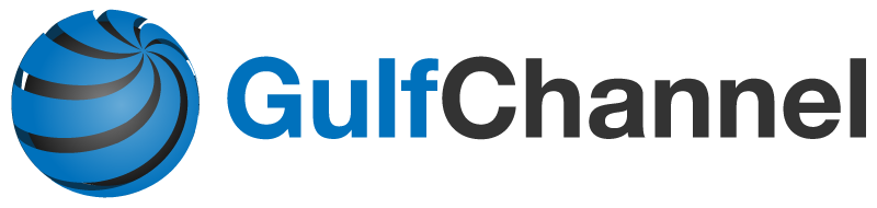 gulfchannel.com