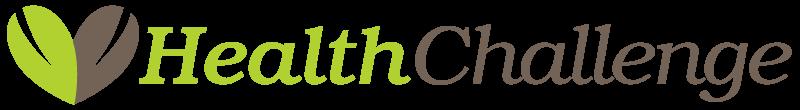 healthchallange.com