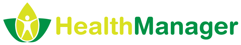 Welcome to healthmanager.com