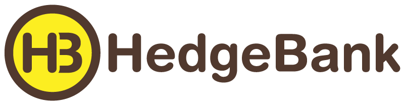 Welcome to hedgebank.com