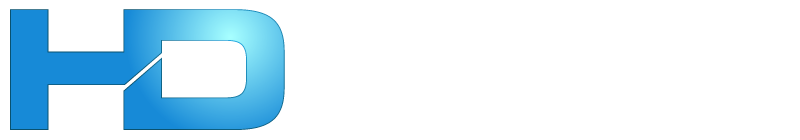 Welcome to highdefinition.com