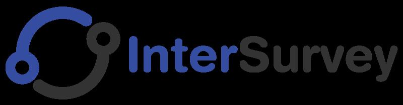 intersurvey.com