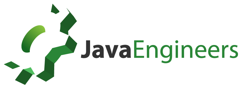 Welcome to javaengineers.com