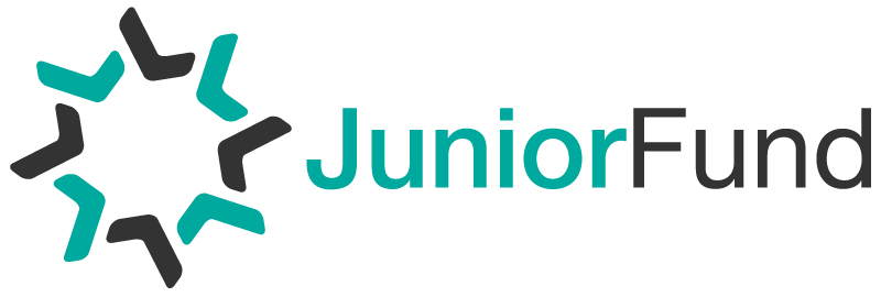 juniorfund.com