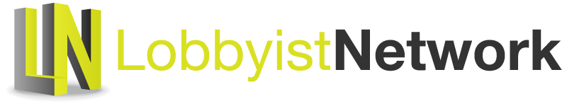 Welcome to lobbyistnetwork.com