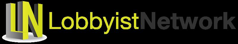 lobbyistnetwork.com