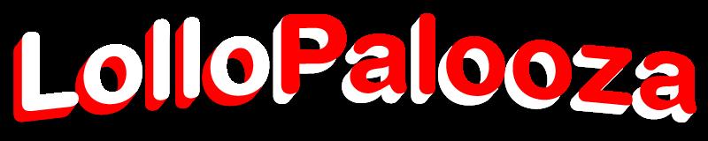 Lollopalooza.com