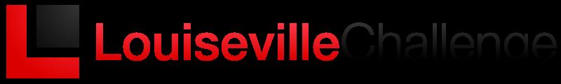 Louisvillechallenge.com