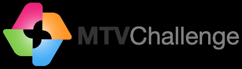 Mtvchallenge.com