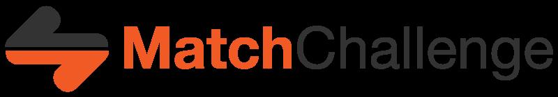 Matchchallenge.com