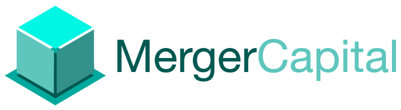 mergercapital.com